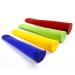 Multicolored Silicone Ice Pop Maker