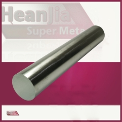 FeCrAl (0Cr21Al4) Resistance Rod Bar
