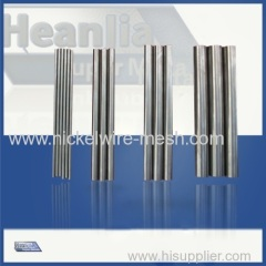 Inconel 600 Alloy Rod Bar