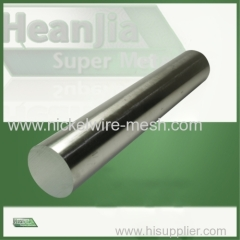 Incoloy 825 Alloy Rod Bar