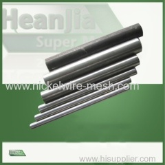 Incoloy A-286 Alloy Rod Bar