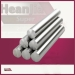 Hastelloy B-2 Alloy Rod
