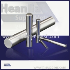 Nilo 42 Alloy Rod Bar