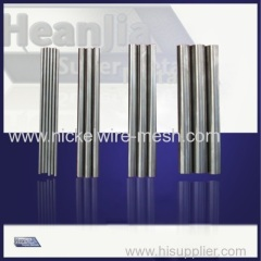 Nilo 48 Alloy Rod Bar