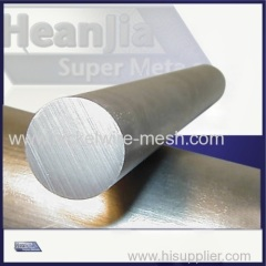Mumetal Alloy Rod Bar