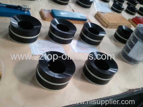 F1600 mud pump Triplex pump