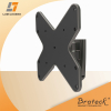 Full Motion LCD TV Mount for 23-42 Inch Screens