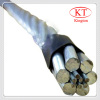 600/1000v bare AAC/AAAC/ACSR cable steel stranded conductor