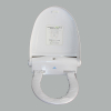 ITOILET One Time Use Disposable Soft CloseToilet Seat Cover