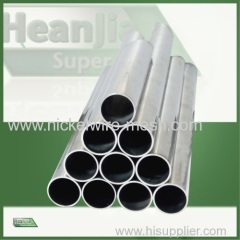 Incoloy 800 Alloy Tubing