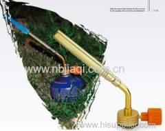 Gas blow torch/ Welding torch/ Gas cutting torch