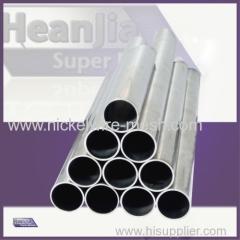 Monel K500 Alloy Tubing Pipe