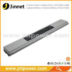 SSB-P30LS Laptop Battery For Samsung P30 P35 P40