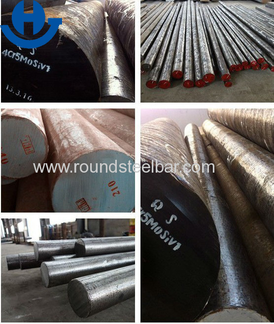 SUS420 J2 Stainless steel coil /sheet