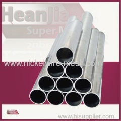 Hastelloy G-30 Alloy Tubing Pipe