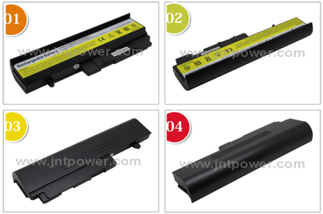 6 Cell Battery For LENOVO IdeaPad Y330