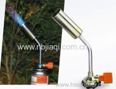 Portable gas welding torch/ Multi functions flame torch/Gas welding torch
