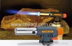 High quality JQ-9001 mapps gas torch/Mini gas torch/ Cutting torch/ Mico China JQ-9001 gas torch