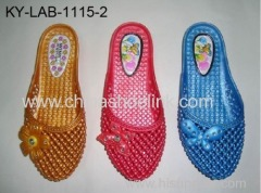 Popular sandals, PCU shoes,PCU slippers, indoor shoe