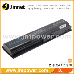 New 6 Cell Battery for HP TM2-1000 TM2-2000