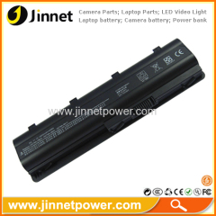 for HP Laptop Battery G32 G42 G56 G62 G72 Series