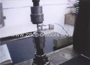 5Drill pipe oilfield drilling tools