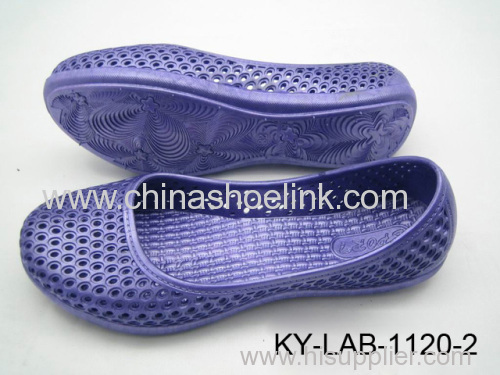 Slip-ons surfing clogs wholesaler