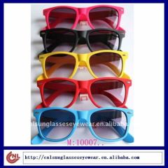Ray cheap sunglasses wholesale, TR90 cheap wholesale sunglasses