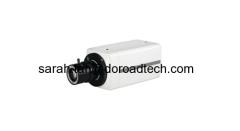 1.3 Megapixel Surveillance IP Cameras DR-IPTI701