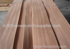 sell 1.2$-1.4$ sliced okoume veneer