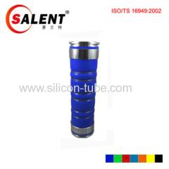 0020947682 Benz silicone hose