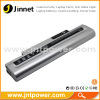 NP-Q35 Battery For Samsung NP-Q45 NP-Q70 Q35 Q45 Q70 AA-PB5NC6B