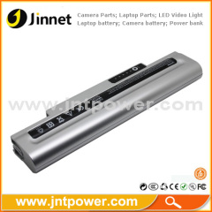 NP-Q35 Battery For Samsung NP-Q45