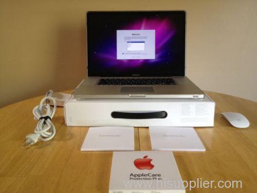 Apple MacBook Pro ME294LL A Laptop