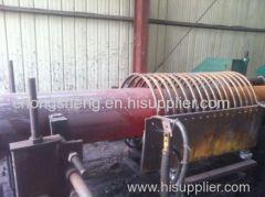 Hebei Chongsheng Special Steel Pipe Co.,Ltd.