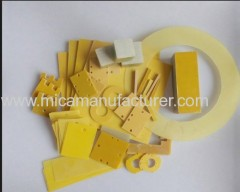 3240 epoxy stamping machining transformer or motor spare parts