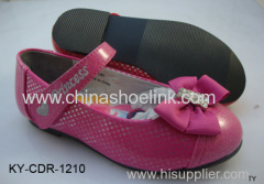 Dress shoe for girls,Girls Party shoes
