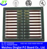 pcb for set top box