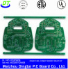 PCB for Portable DVD Player