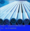 Petroleum equipment Drill pipe