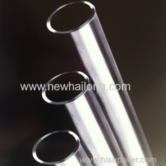 Bright Annealing Seamless Steel Pipes E235