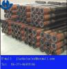Forging Non-magnetic Drill Collar