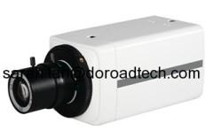 2 Megapixel Security High Definition IP CCTV Cameras