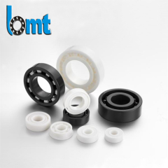 quality and High cost performance Hybrid CeramHighic Ball Bearings