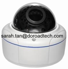 1.3 Megapixel High Definition CCTV IP Security Cameras DR-IPTI709R