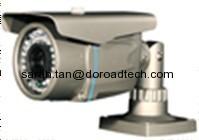 CCTV Surveillance 1.3MP High Definition IP Cameras DR-IPTI710R