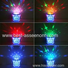 L-ight Stabilizer UV-3853 CAS:167078-06-0/86403-32-9(Euro)