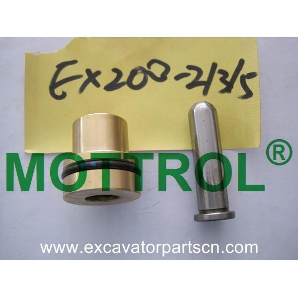 EX200-2 PUSHER FOR EXCAVATOR