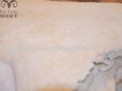 good quality australian sheepskin for lining