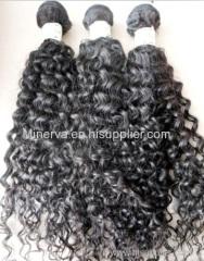 hair weaves,human hair weave curly